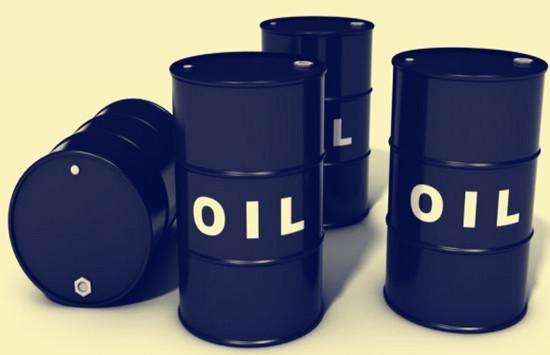 原油周评:油价总体承压高位震荡走势