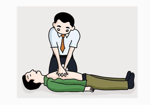 高血压犯了急救方法