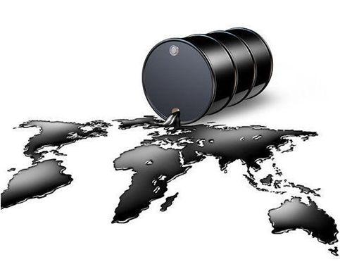 原油技术分析:价走势主要受基本面消息影响