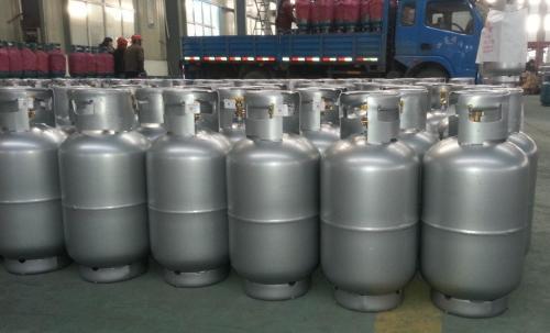 蓬莱市召开液化气瓶充装单位专项整治推进会议