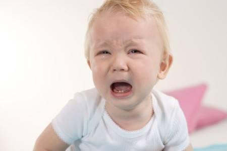 2岁宝宝不会说话