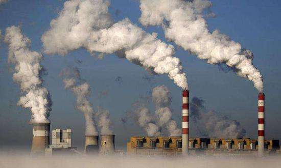 商丘市环境污染防治攻坚调度会召开