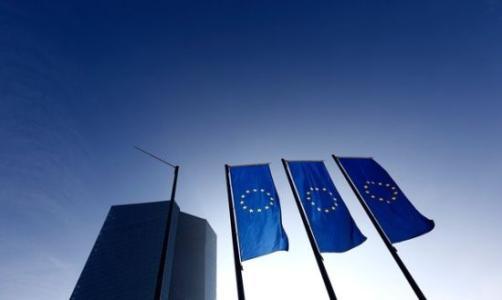 中美贸易战打响第一枪 欧洲央行退出QE不动摇?
