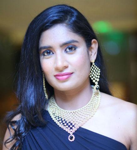 力拓澳大利亚钻石项目已在印度推出其最新活动