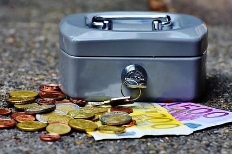 贸易战下持什么币才是最明智的?