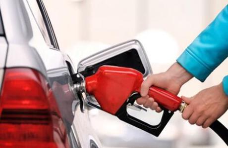 油价调整最新消息:加满一箱油要多花10.5元!