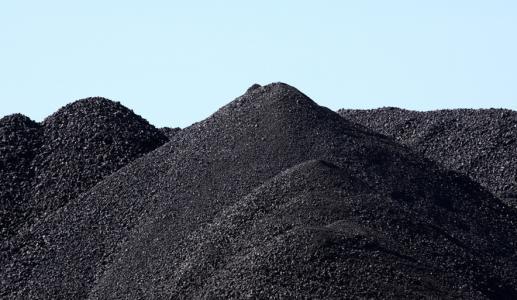 今年1-5月日本煤炭进口7845.2万吨 同比增加86.2万吨