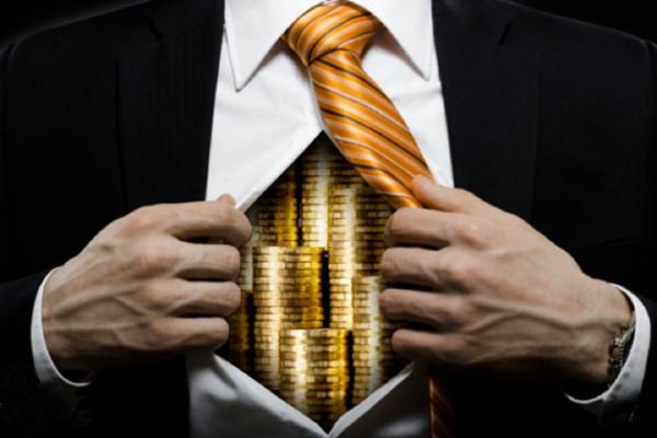 黄金价格反弹回升 多头宣告强势归来?
