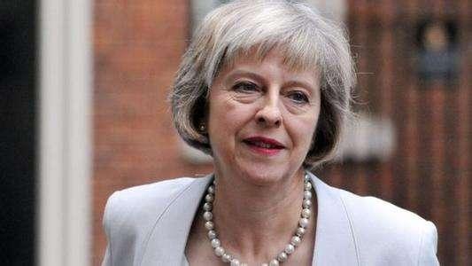 英国大臣接连辞职 梅姨火速任命新大臣