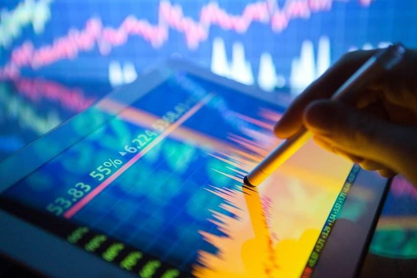 """美元""""回血""""逆转跌势 紧盯现货黄金价格回升关键!"""