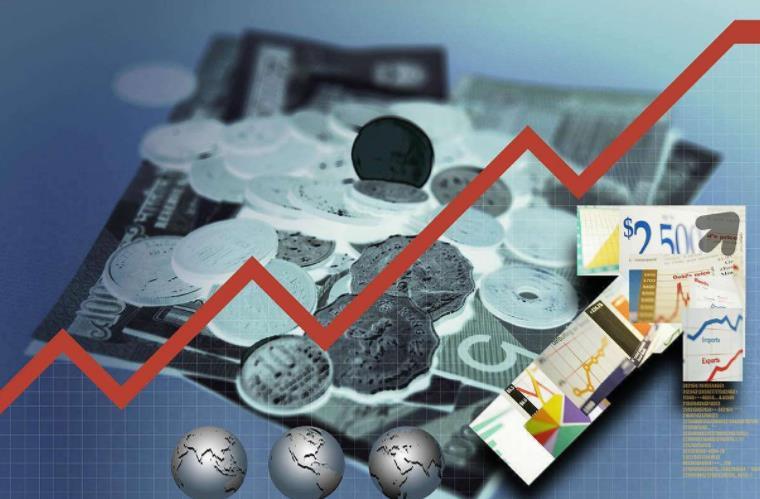 金投财经晚间道:美元再飙升黄金恐有麻烦