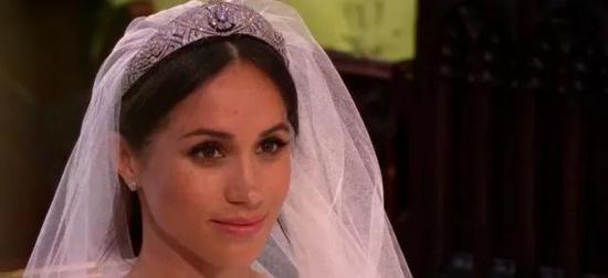 受英国王室无限追捧的蓝宝石 你get到它的美了吗?