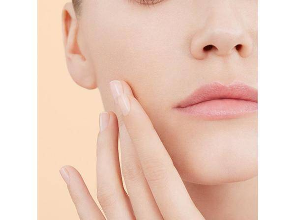 皮肤过敏怎么急救
