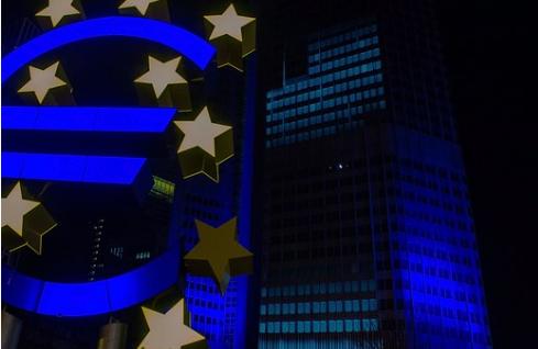 德拉吉讲话能否提振欧元?