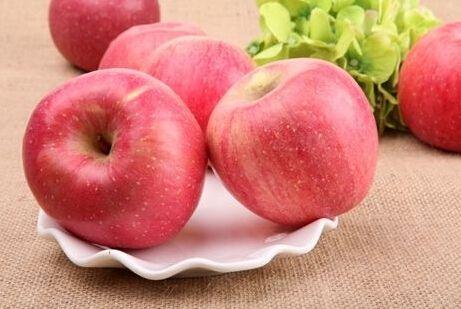 上半年期货私募收益前三甲 获利主力品种均为苹果期货
