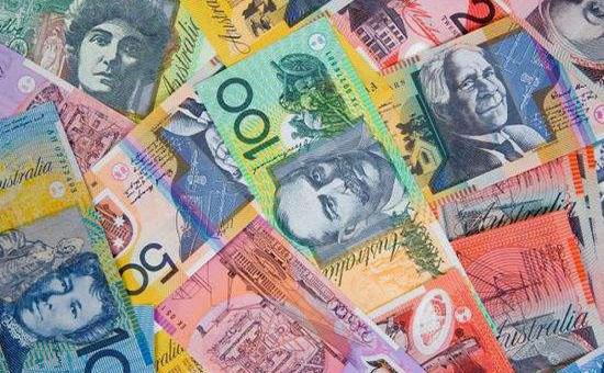 美国又搞事 除了人民币外澳元也受伤