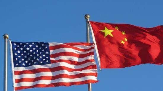 """""""扶不起的阿斗""""!黄金价格又被中美贸易战吓傻了?"""