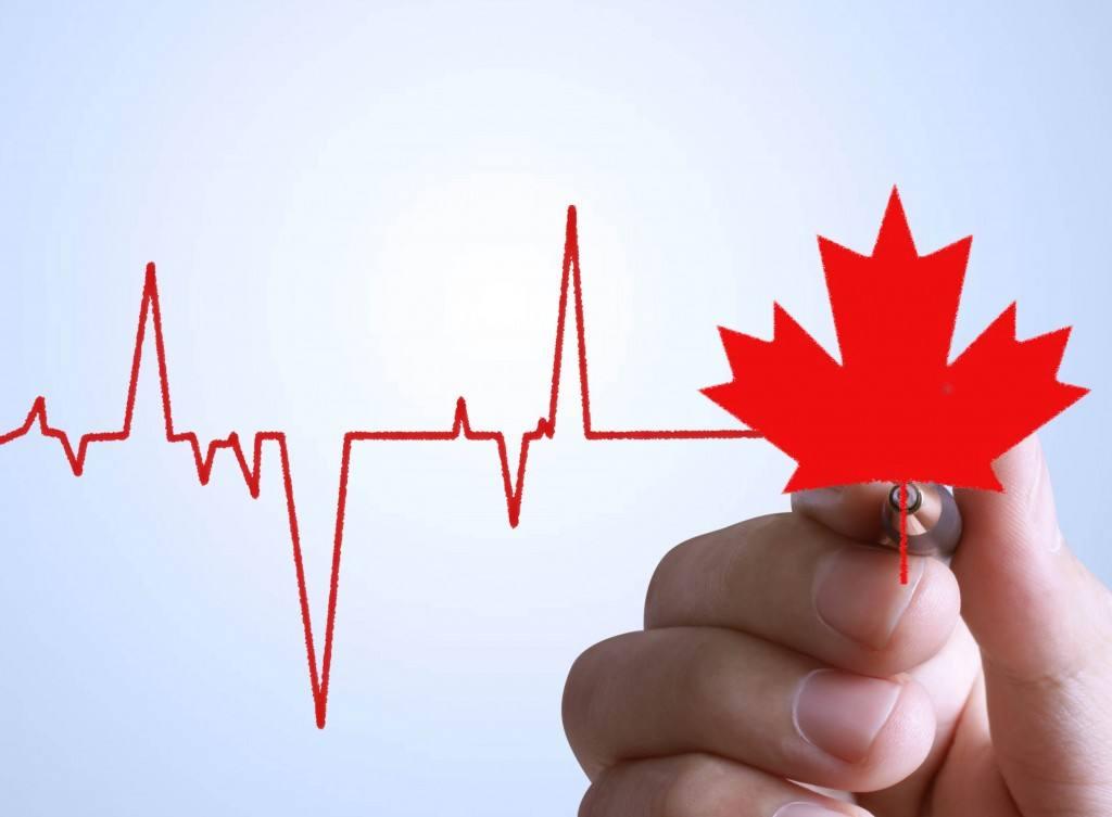 加拿大央行加息来袭?加元汇率三大关键