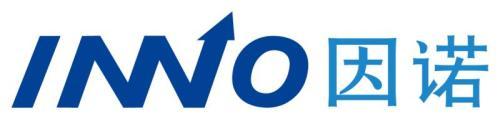 因诺资产logo.jpg
