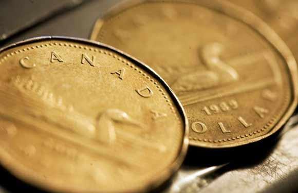 加拿大央行将公布利率决议 加币汇率空头唱反调?