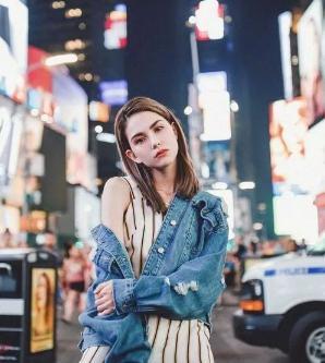 昆凌推出女装品牌 JENDES