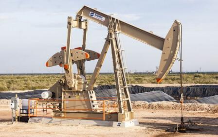 布伦特原油价格未来半年或涨至每桶85美元