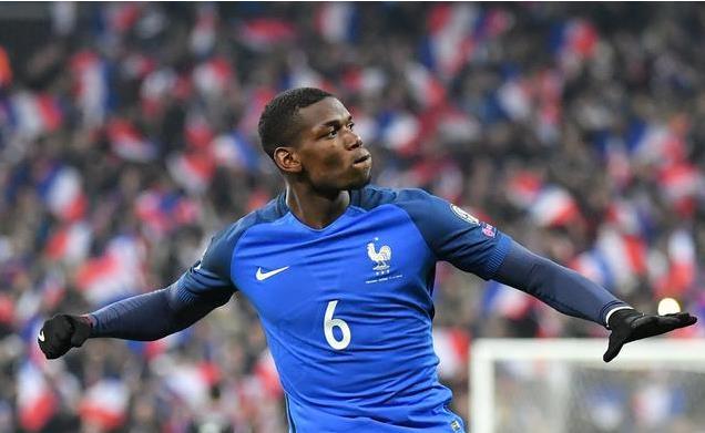 法国队夺冠就退全款,华帝是认真的!