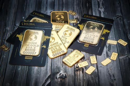 多头苦不堪言!国际黄金价格最新走势分析