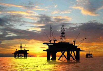 挪威原油遭遇罢工潮 多头坐收渔翁之利?
