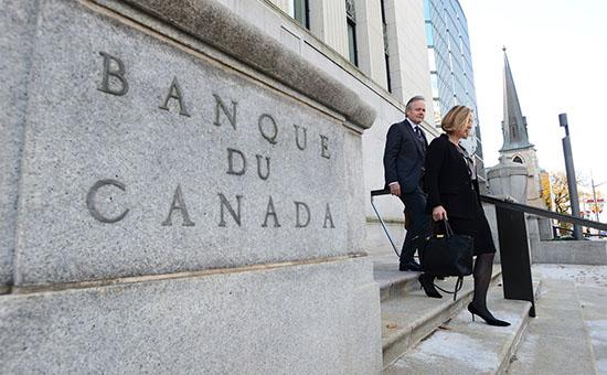 加拿大本月或将加息25个几点 加元还能走多久?