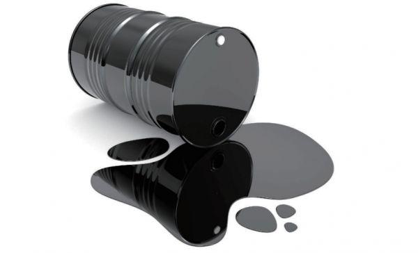 EIA:预计2018年美国原油产量将增加144万桶/日