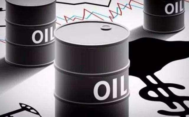 全球油市将重回过剩 欧佩克:油价大幅波动不好