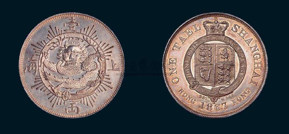 银元中的四大天王有哪些?附最新价格