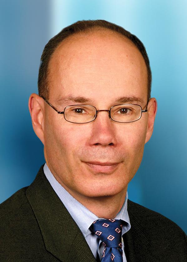 邓普顿基金:贸易战突显价值型股票抗风险能力