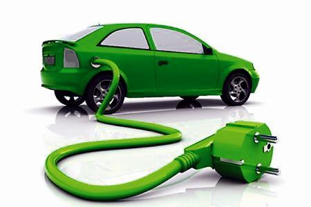 新版汽车产业投资管理规定提高新能源汽车进入门槛