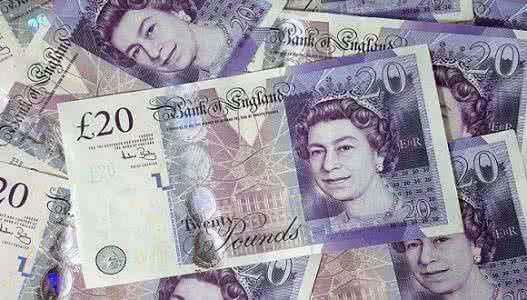 脱欧白皮书能否拯救英镑?
