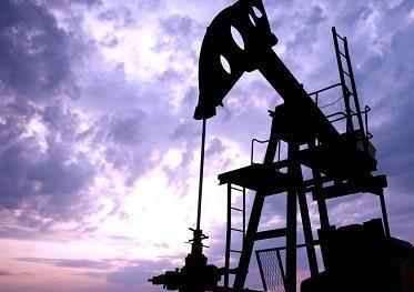 利比亚四个石油出口码头重新开放!