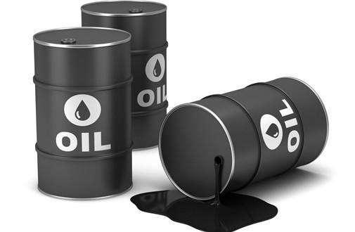 威慑!印度6月从伊朗进口原油数量下滑15.9%