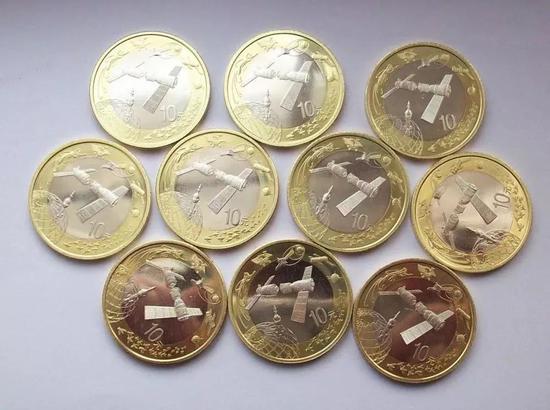 万众期待的高铁币真能成航天币的救命良药吗?
