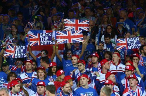 比利时英格兰预测 实力来看英格兰胜出可能性较大