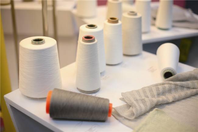 巴基斯坦棉纱出口价格下跌