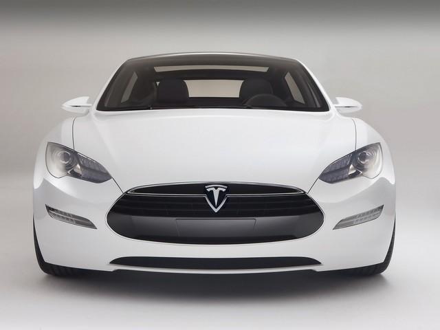 美进口车关税上调:福特按兵不动 特斯拉林肯等进口美系车品牌受冲击最大
