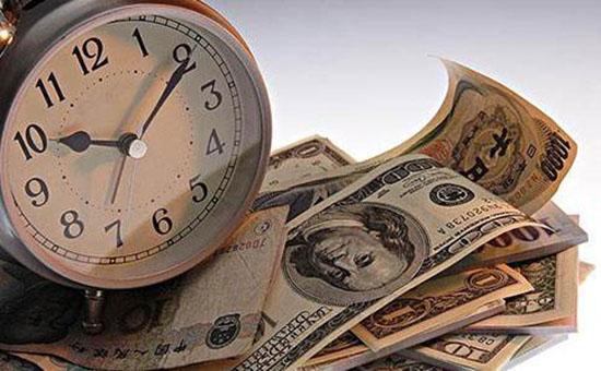 美元因避险情绪而走强 聚焦今晚美国CPI