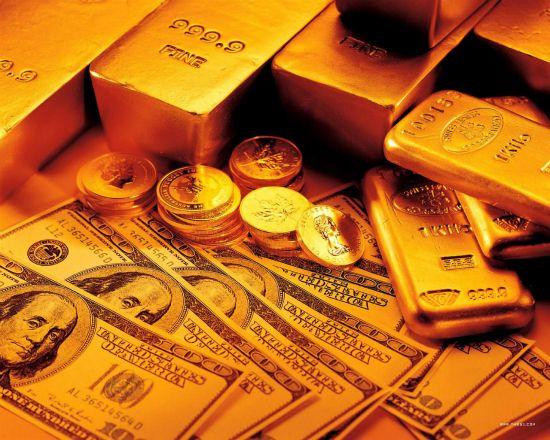 美元走强还是走弱?美国到底怎么想的?