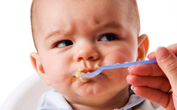 婴儿不消化怎么办