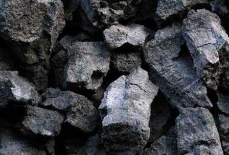 焦煤需求端压力显现 焦炭盘面严重透支后期跌幅