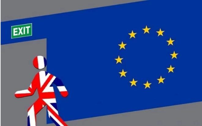 2018年英国脱欧现状:英国前外长罕见发声 表示达成英国脱欧协议的可能性略有下滑