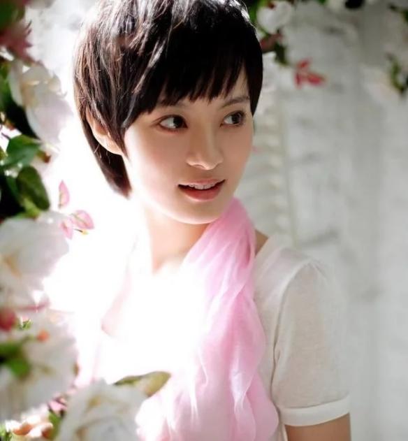 成名前演过小角色的女星:孙俪范冰冰上榜