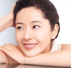 教你韩式裸妆四个简单步骤!