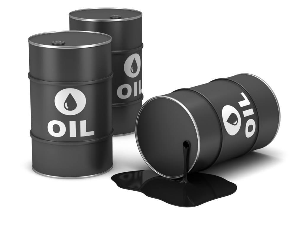 油价大跌! 美国拟对中国价值2000亿美元商品征税10%